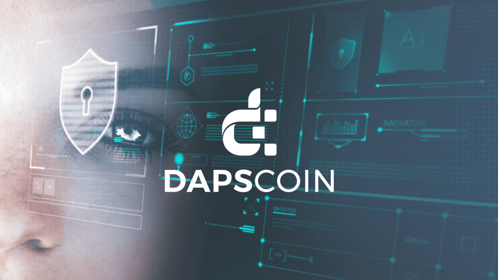 DAPS Hard Fork Update