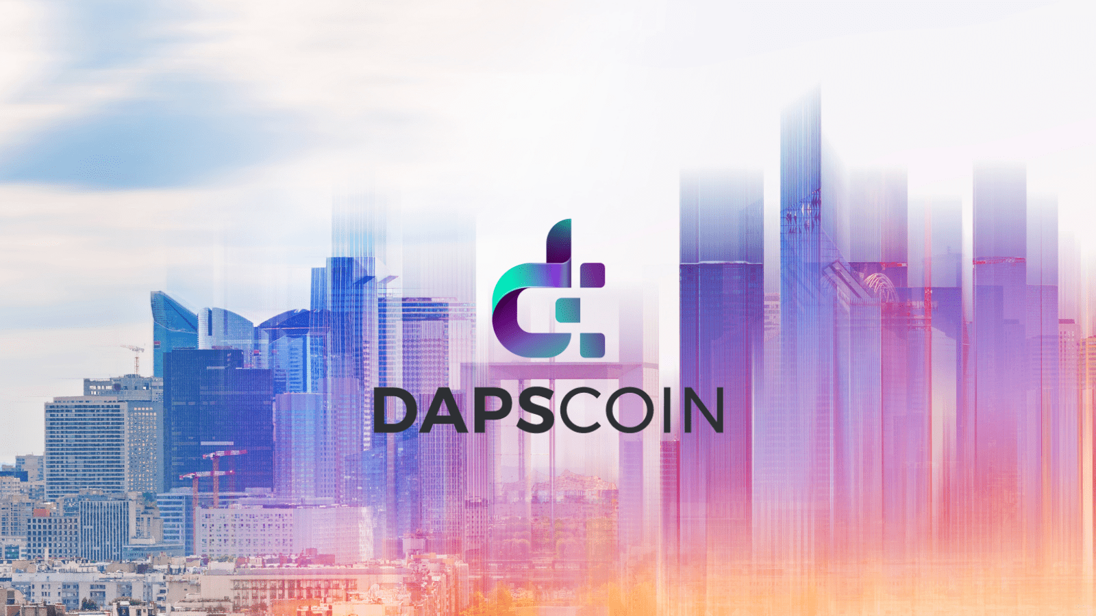 DAPS Coin Oct / Nov Update